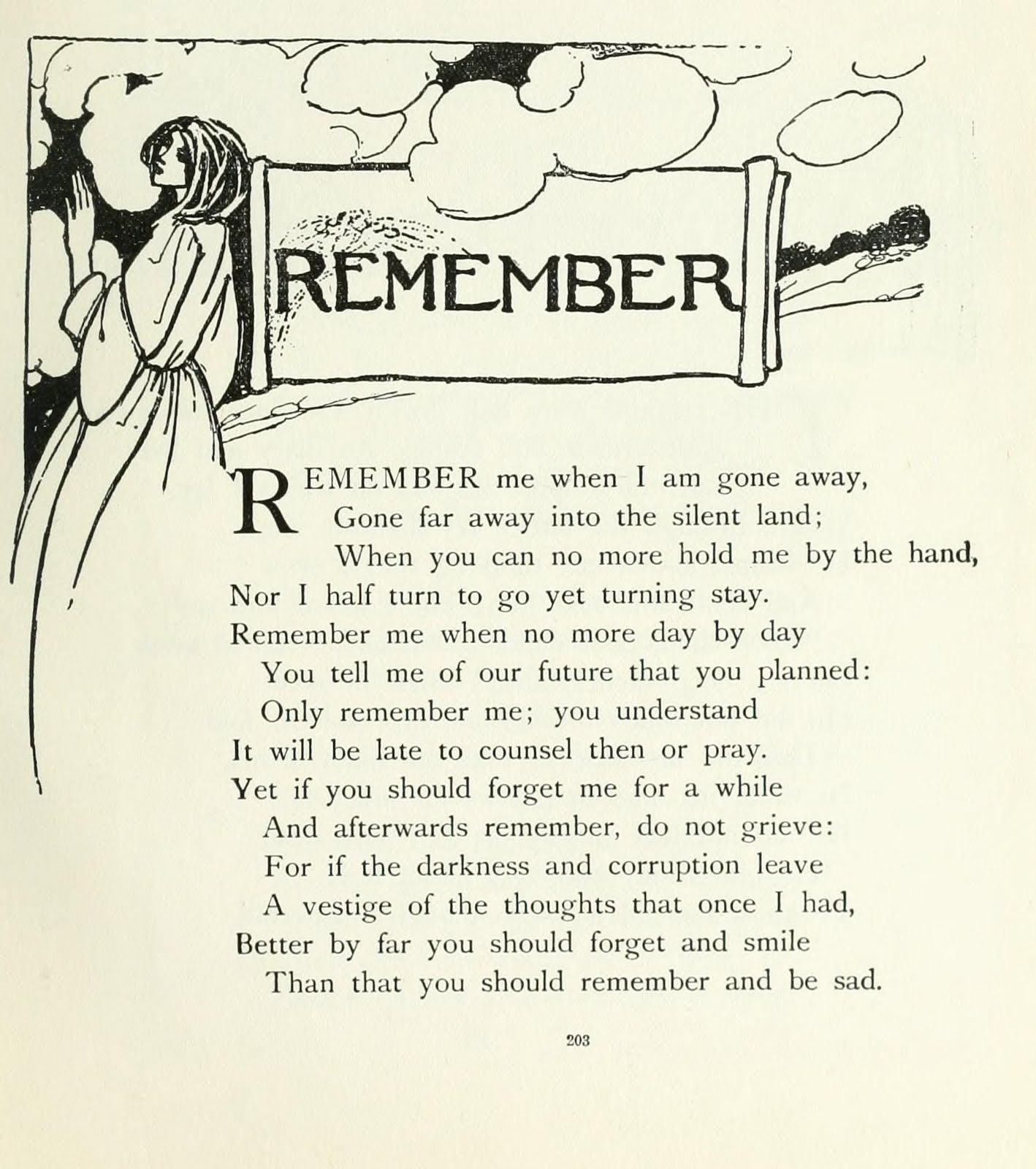 Christina Rossetti Poems Christmas Christina Rossetti