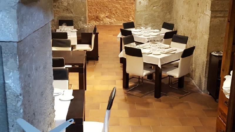 Los Mejores Sitios Para Comer En Cuenca España Restaurantes Bares Restaurantes Bar Sitios