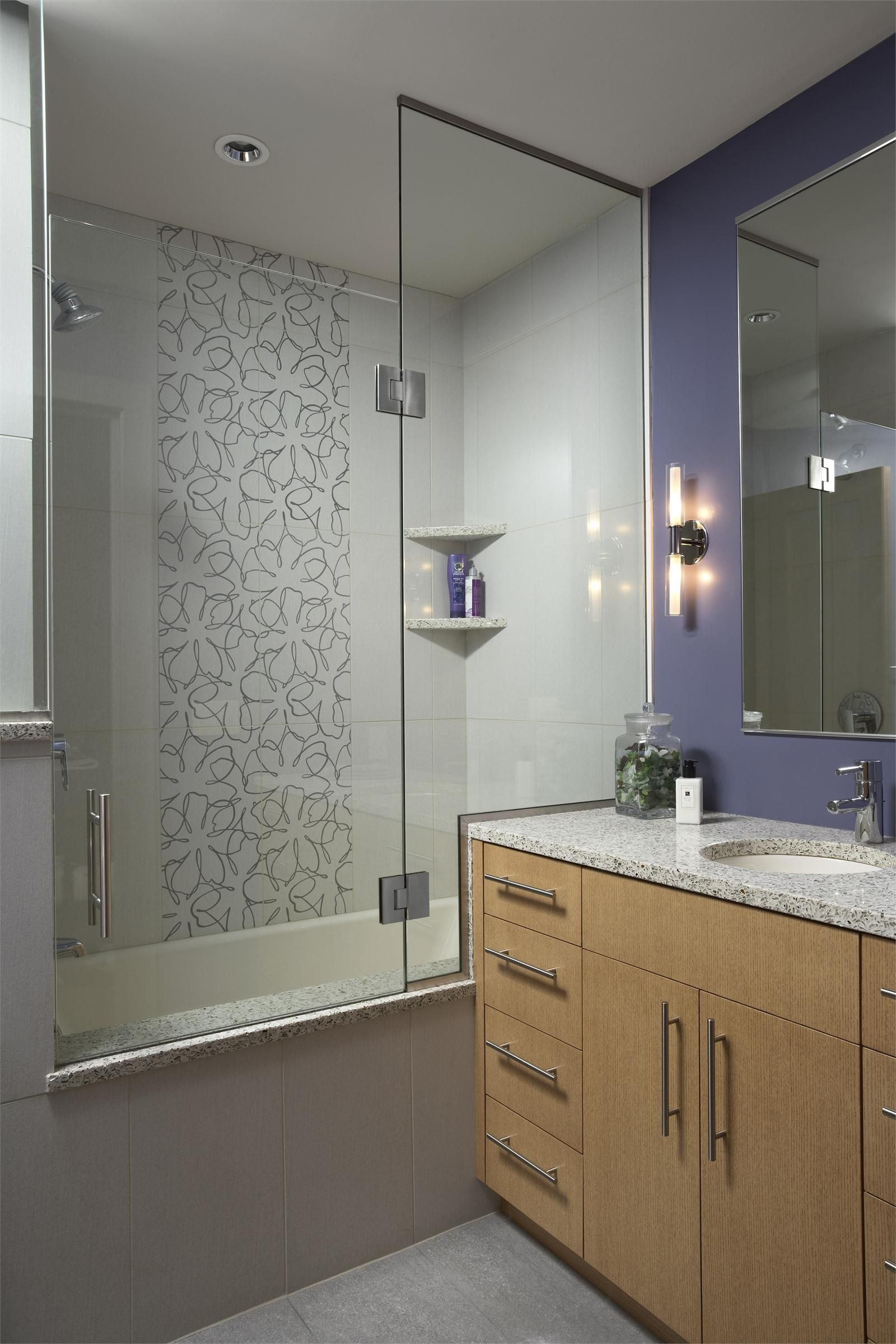 guest bathroom with images  small space bathroom hall