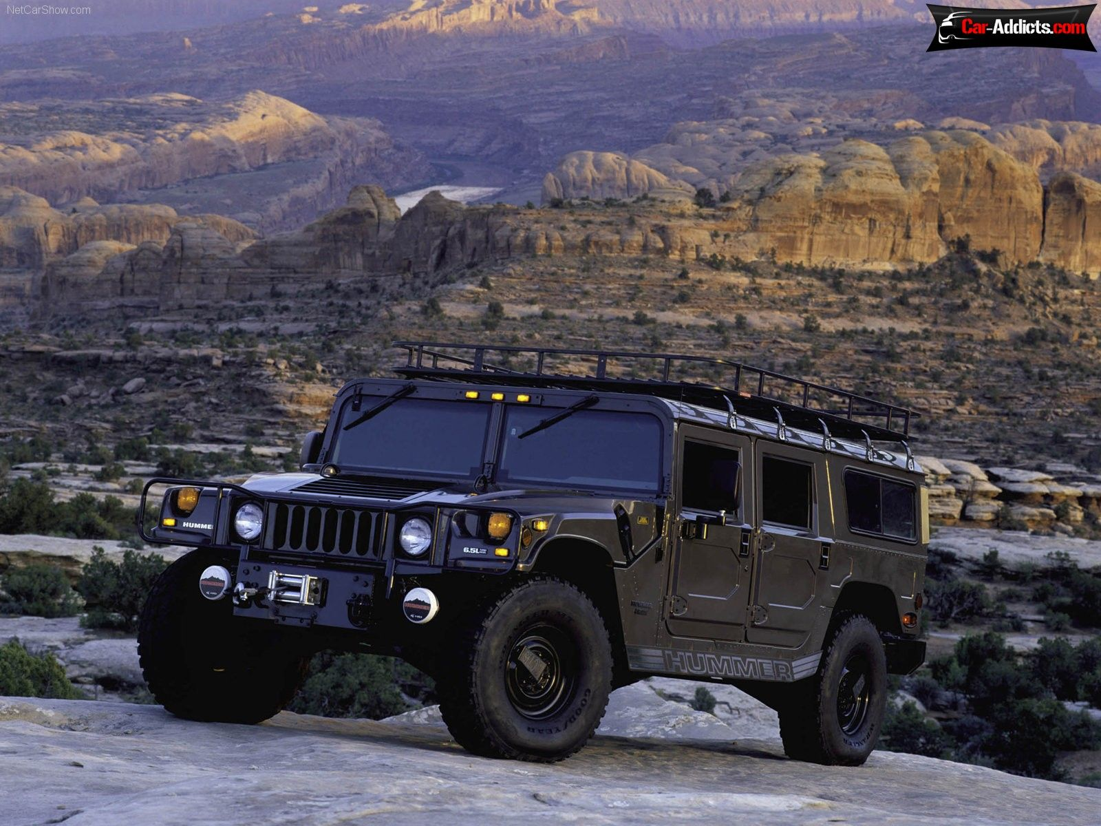 Hummer Car Wallpapers HD Wide - video info price