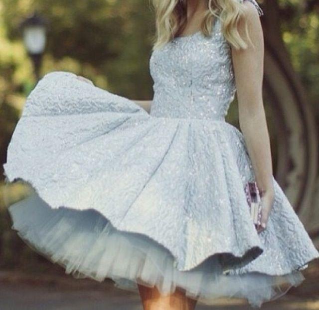 Mini Cinderella