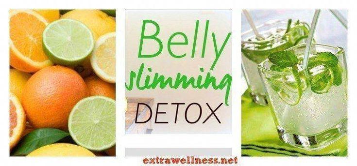 Detox-Diäten 3 Tage   - Detox Diets - - Augen -