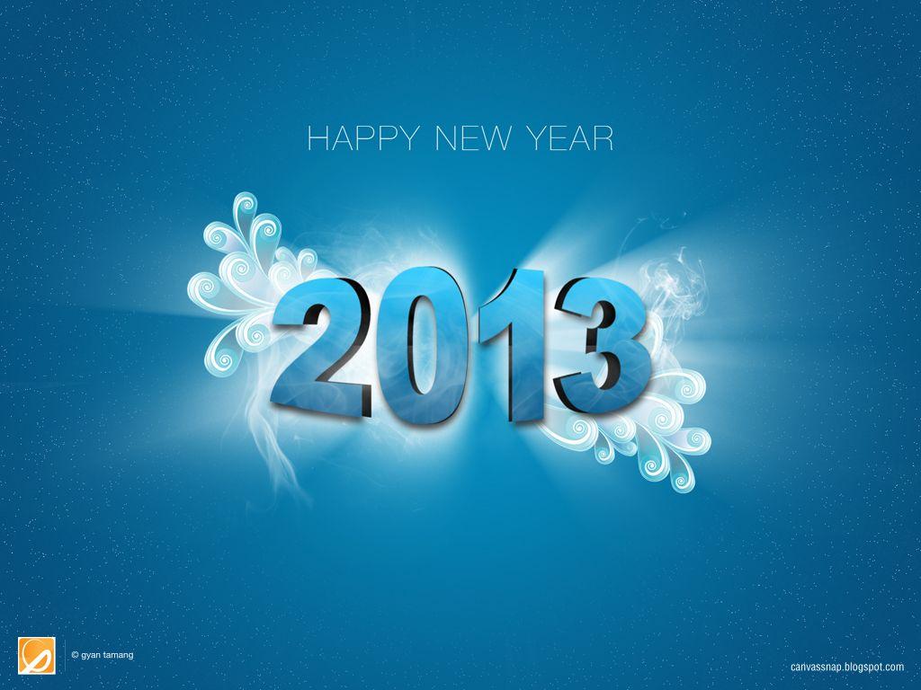 new year 2070 images wallpapers dios bendiga a cada uno durante el