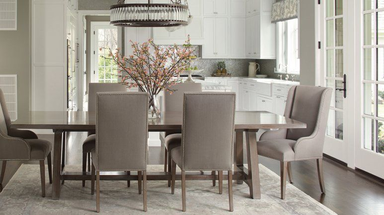 Products Archive Safavieh Dining Room Furniture Dining Chairs
