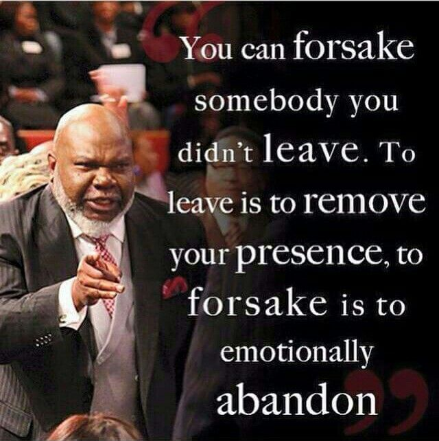 T D Jakes Messages Are The Bomb All About God Pinterest Td Stunning Td Jakes Pain Full Quotes