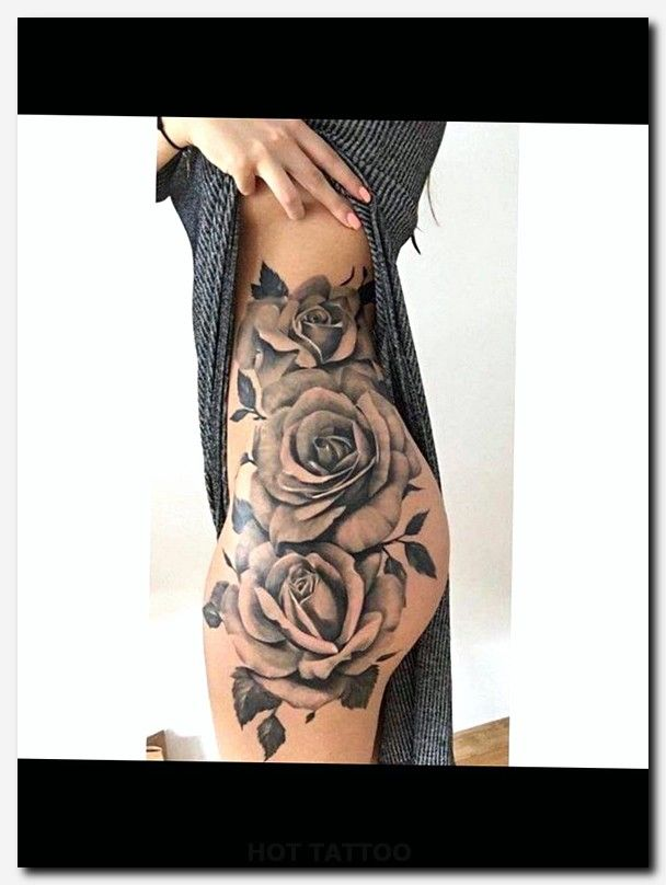 tattoo rose tattoo pinterest hungarian tattoo small butterfly tattoo and writing tattoos. Black Bedroom Furniture Sets. Home Design Ideas