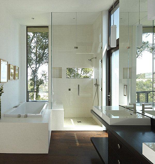 Altes Haus Umbauen Ideen Google Suche Bathroom Pinterest