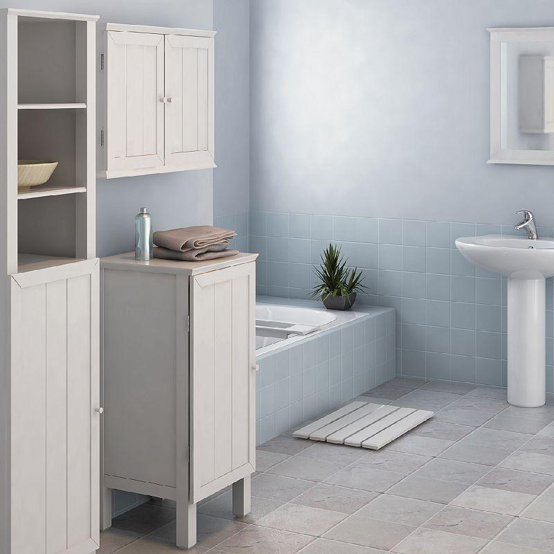 John Lewis Partners St Ives Bathroom Furniture Range At John Lewis Partners White Bathroom Furniture Bathroom Furniture Large Furniture