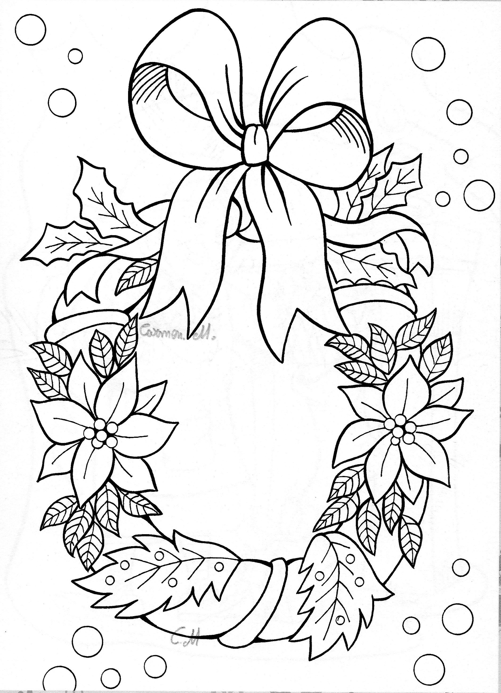 Pin de Iliana de Marroquin en flores para bordar | Pinterest ...