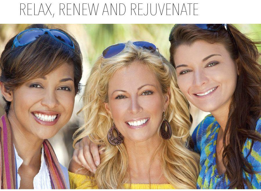 Home Women supplements, Supplements for women, Friends