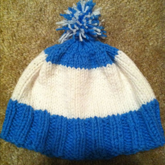 Want to add fleece lining!