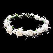 guirlanda headpieces casamento da menina de f... – BRL R$ 10,47