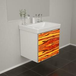 Photo of Bathroom cabinets & bathroom cabinets