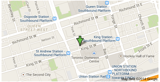 Toronto Mold Inspection & Mold Removal Company Mold.ca