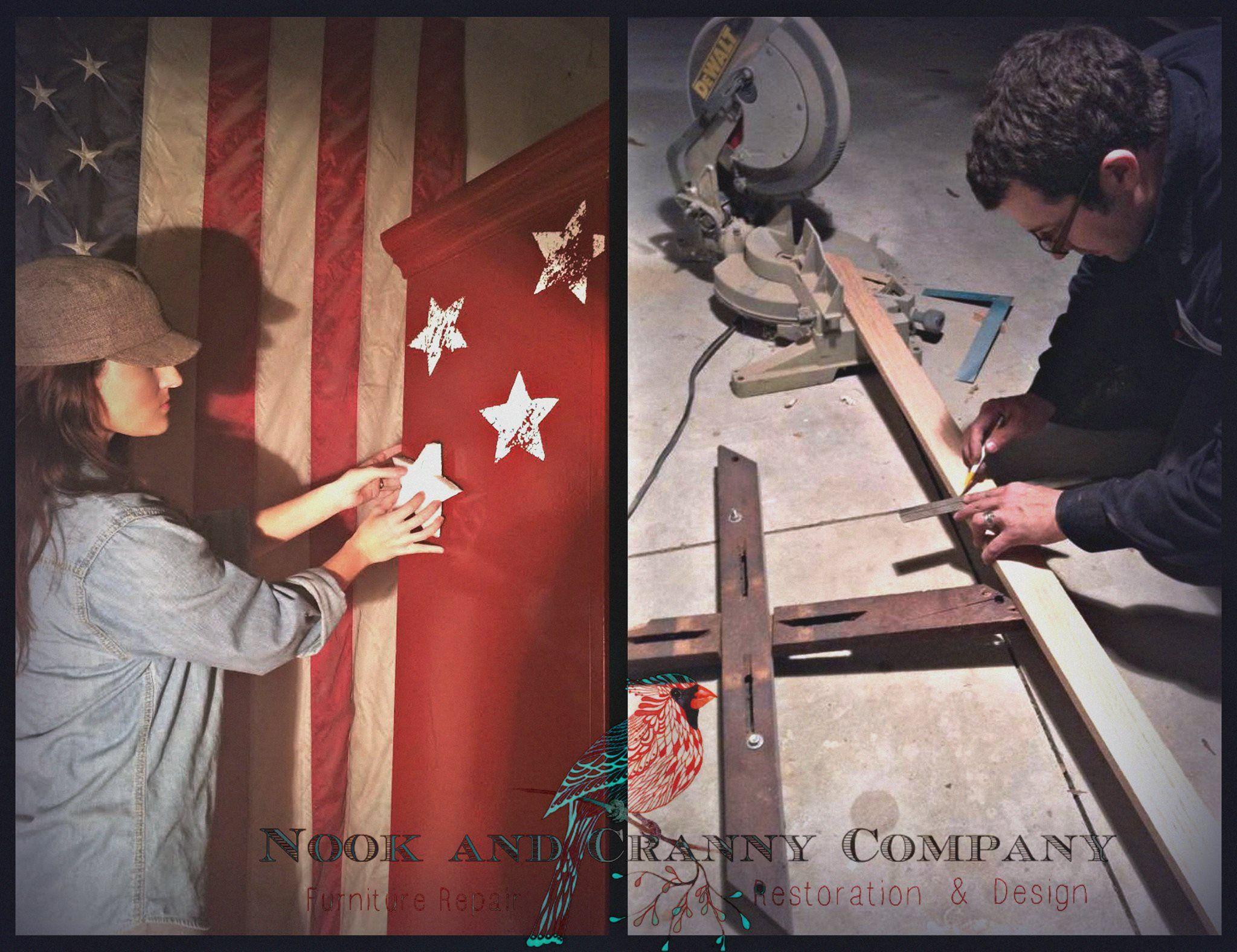 Pin On Nook And Cranny Co Furniture Repair Furniture Restoration Furniture Refinishing Spartanburg Greenville Sc