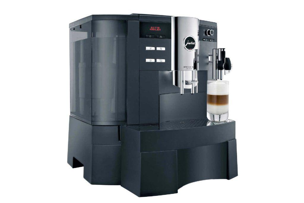 jura coffee machine costco