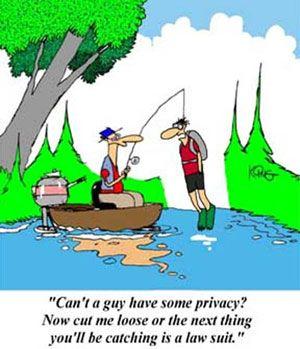 Fishing Humor Fishing Jokes Fishing Humor Funny Fishing Memes