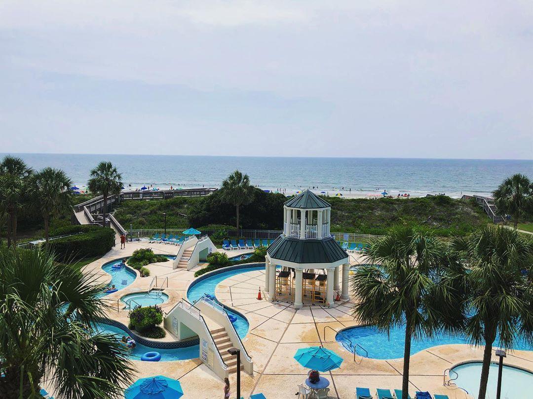 Resorts  Resort