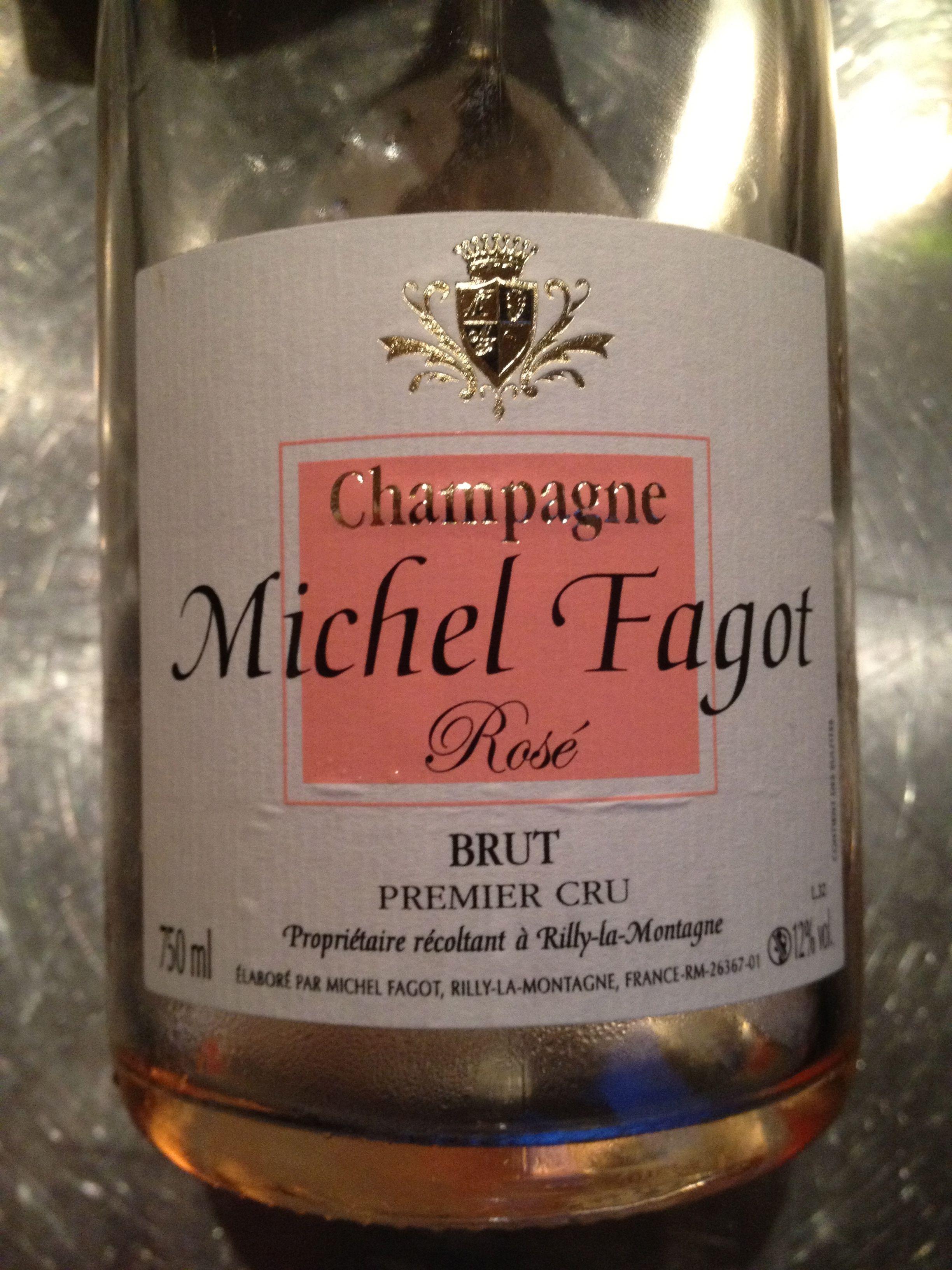 Pin On 120901 Tasting 25 Champagnes Richard Juhlin