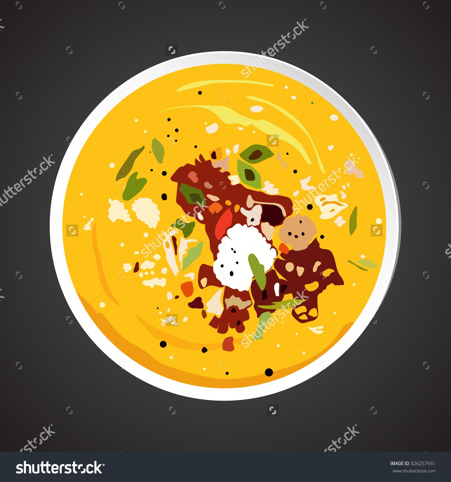stock-vector-soup-illustration-soup-icon-soup-icon-vector-soup-icon-art-soup-icon-shape-soup-icon-new-soup-326257931.jpg (1500×1600)