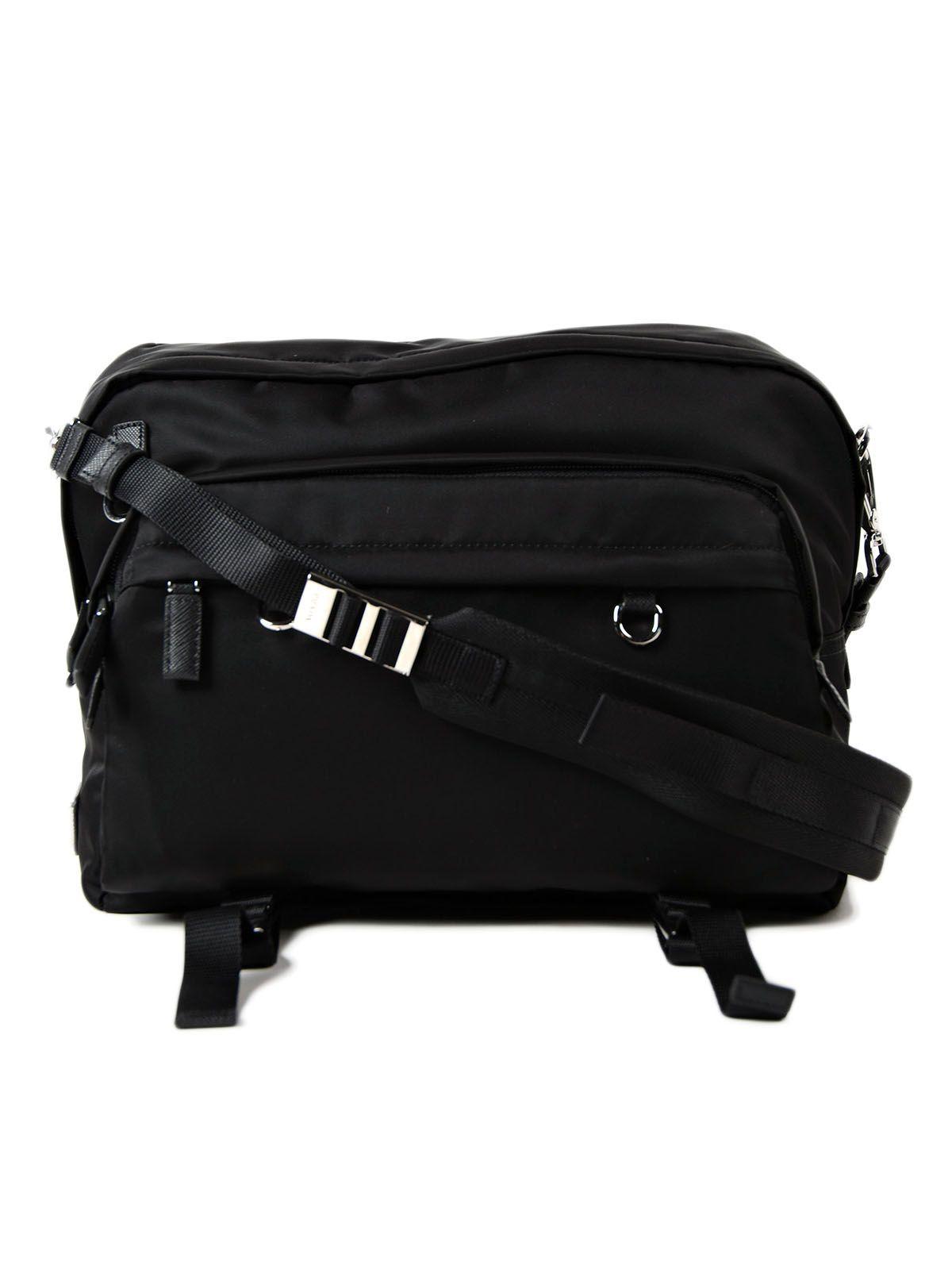 f36c242427a0 PRADA .  prada  bags  shoulder bags  crossbody
