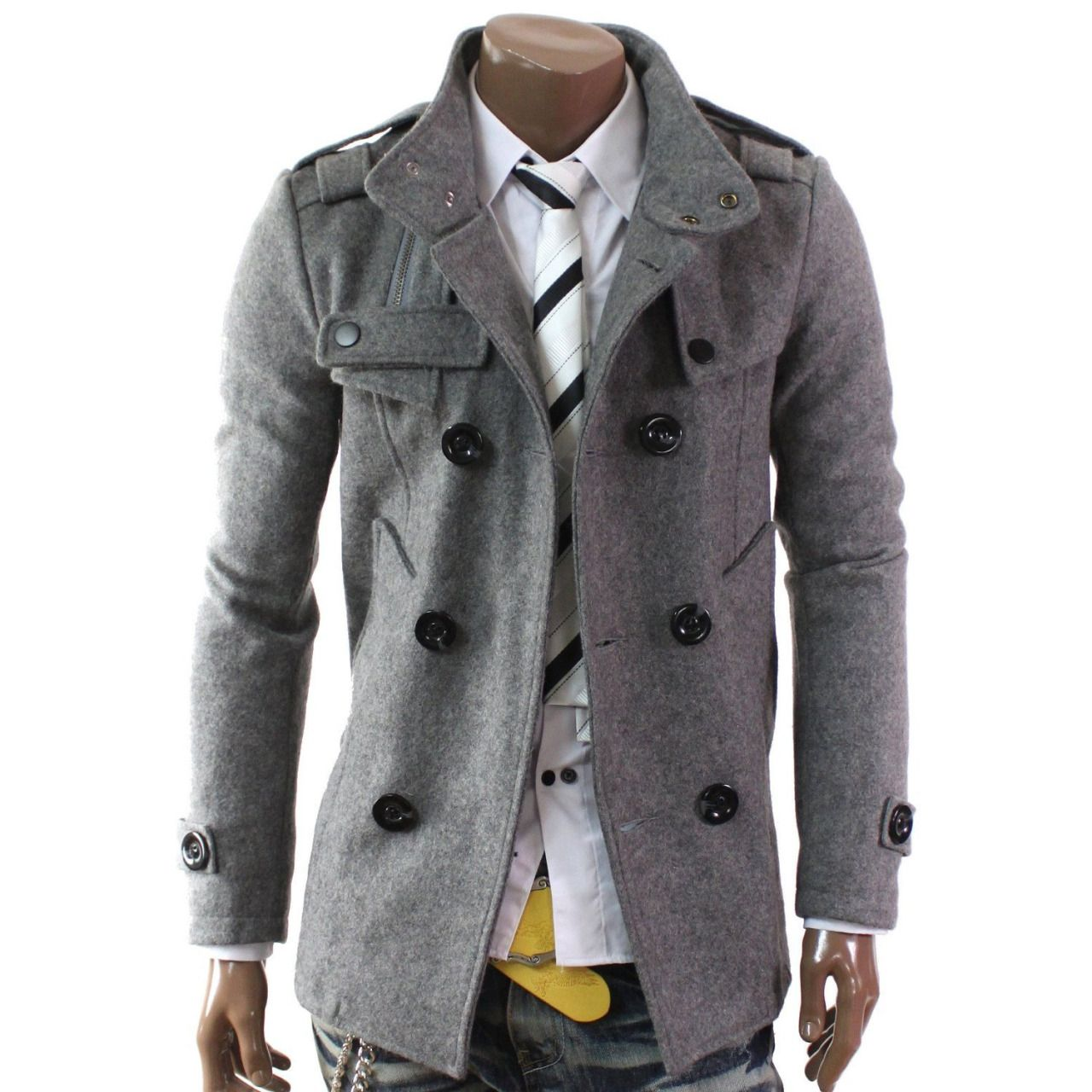Buy Mens stylish jackets online pictures trends