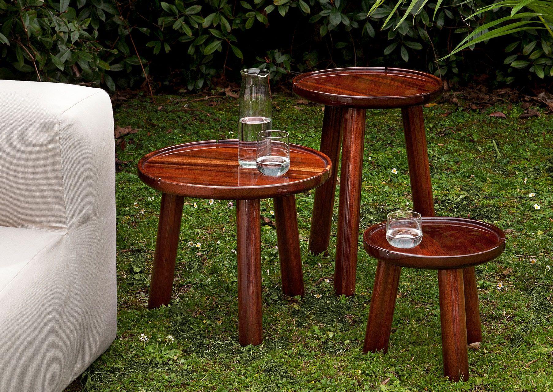 Bellagio Round Coffee Table Shipwrights Exteta En Round Coffee Table Table Coffee Table [ 1280 x 1805 Pixel ]