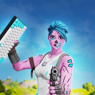 New The 10 Best Home Decor With Pictures Soccer Skin Thumbnail Made For Ienvyclan Battleroyale Gaming Wallpapers Joker Wallpapers Best Icons