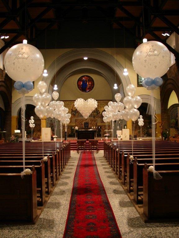 globos de boda-001