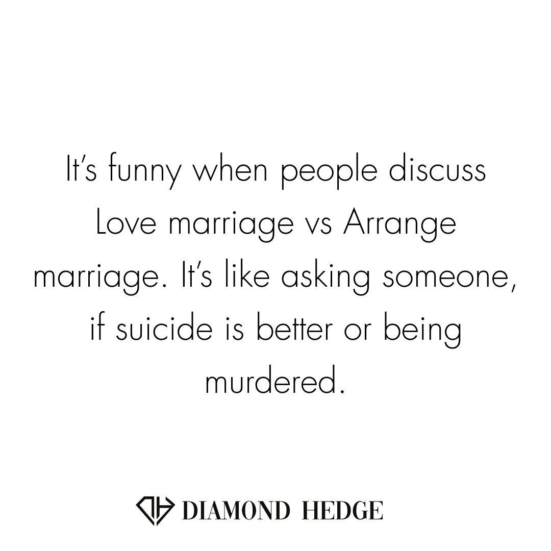 Funny Quotes Wedding Quotes Funny Wedding Quotes Wedding Jokes