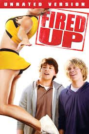 fired up full movie download