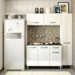 Best Kitchen Cabinets For Sale Craigslist Youngstown Metal 400 x 300