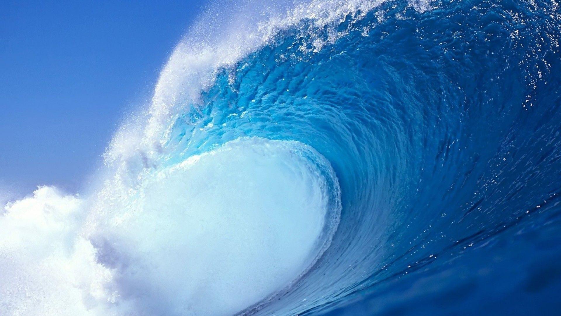 summer waves wallpapers crazy frankenstein 1280×1024 wave images