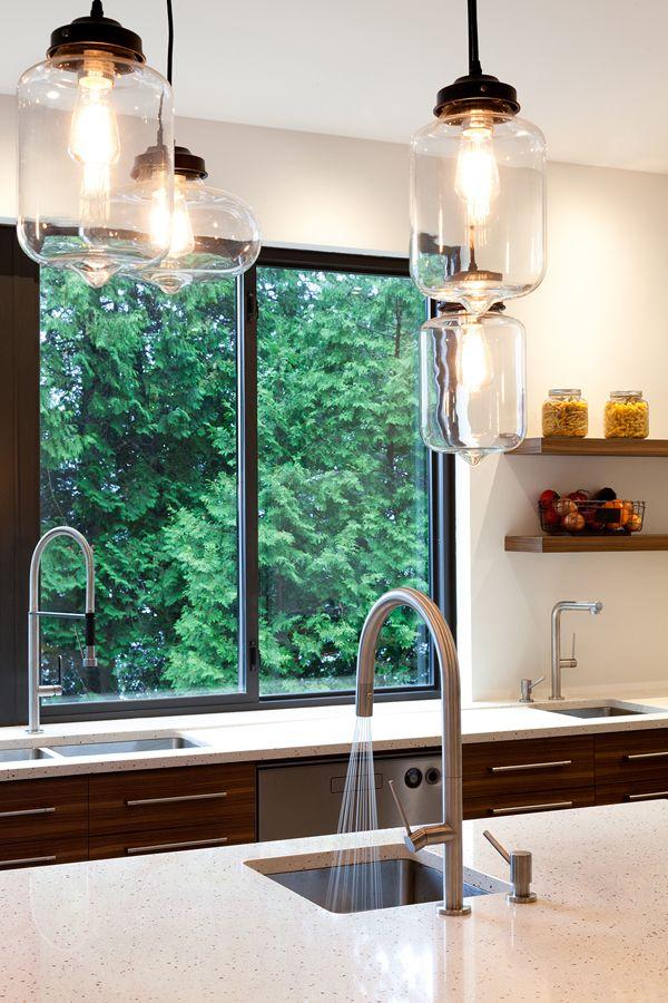 Kitchen Cusine Kitchen Faucet Robinet De Cuisine Perla Collection Collection Perla Cuisine Kitchen Kitchen Faucet Kitchen Sink Taps Inspiration