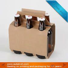 Resultados de la Búsqueda de imágenes de Google de http://i00.i.aliimg.com/photo/v3/964916418/Kraft_6_Bottle_Beer_Cardboard_box_wine.jpg