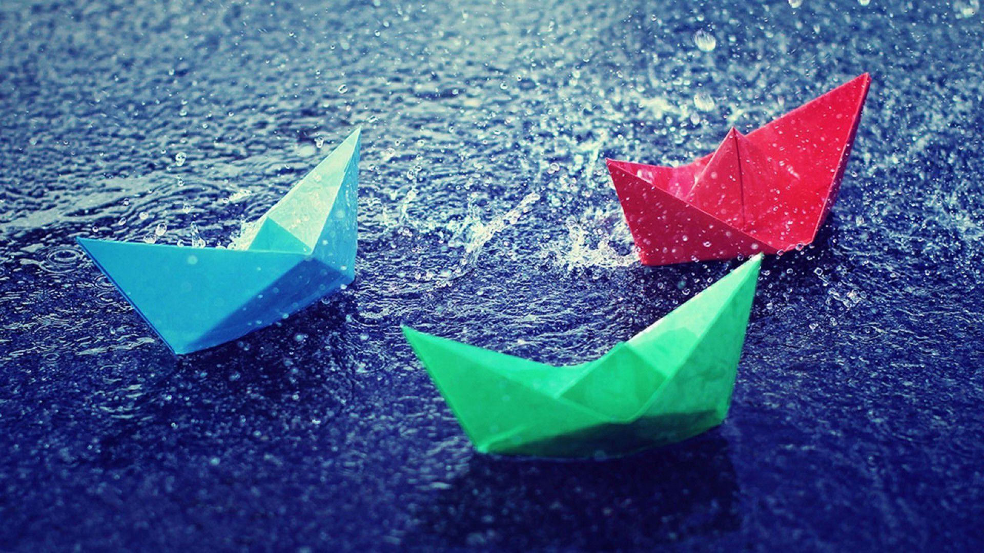 Hd wallpaper rain - Find This Pin And More On Hd Wallpapers By Receptynakazhdyjden