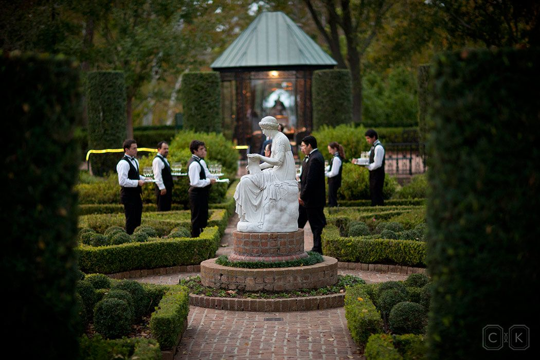 30c6a8fb98df305569835b84bc945be6 - Bayou Bend Collection And Gardens Events