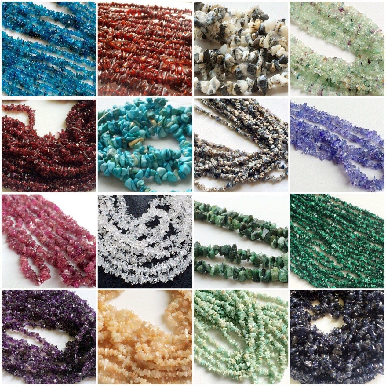 So much color this festive season. Choose from our wide range of ...