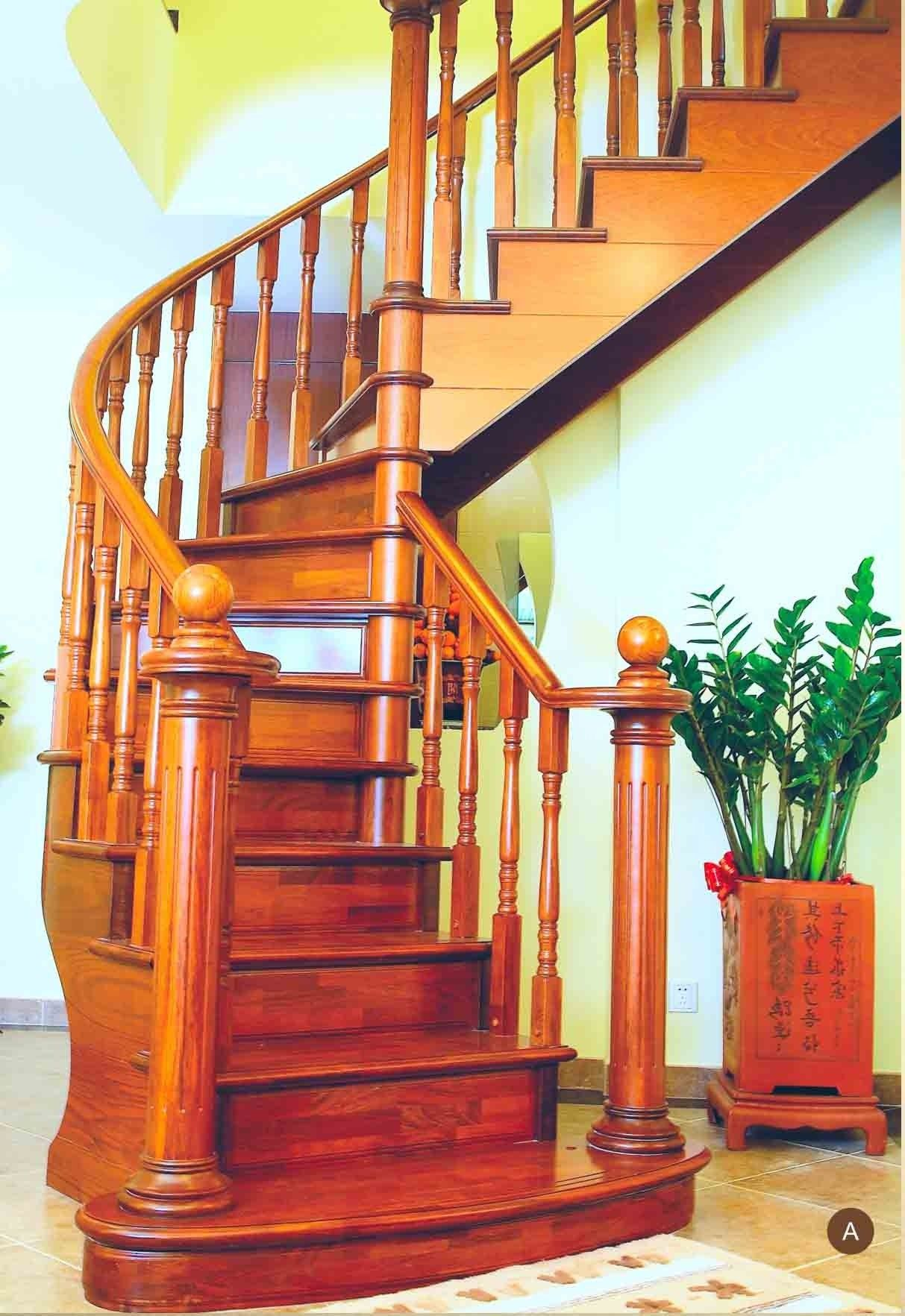 used metal spiral stairs staircase for sale buy exterior stair