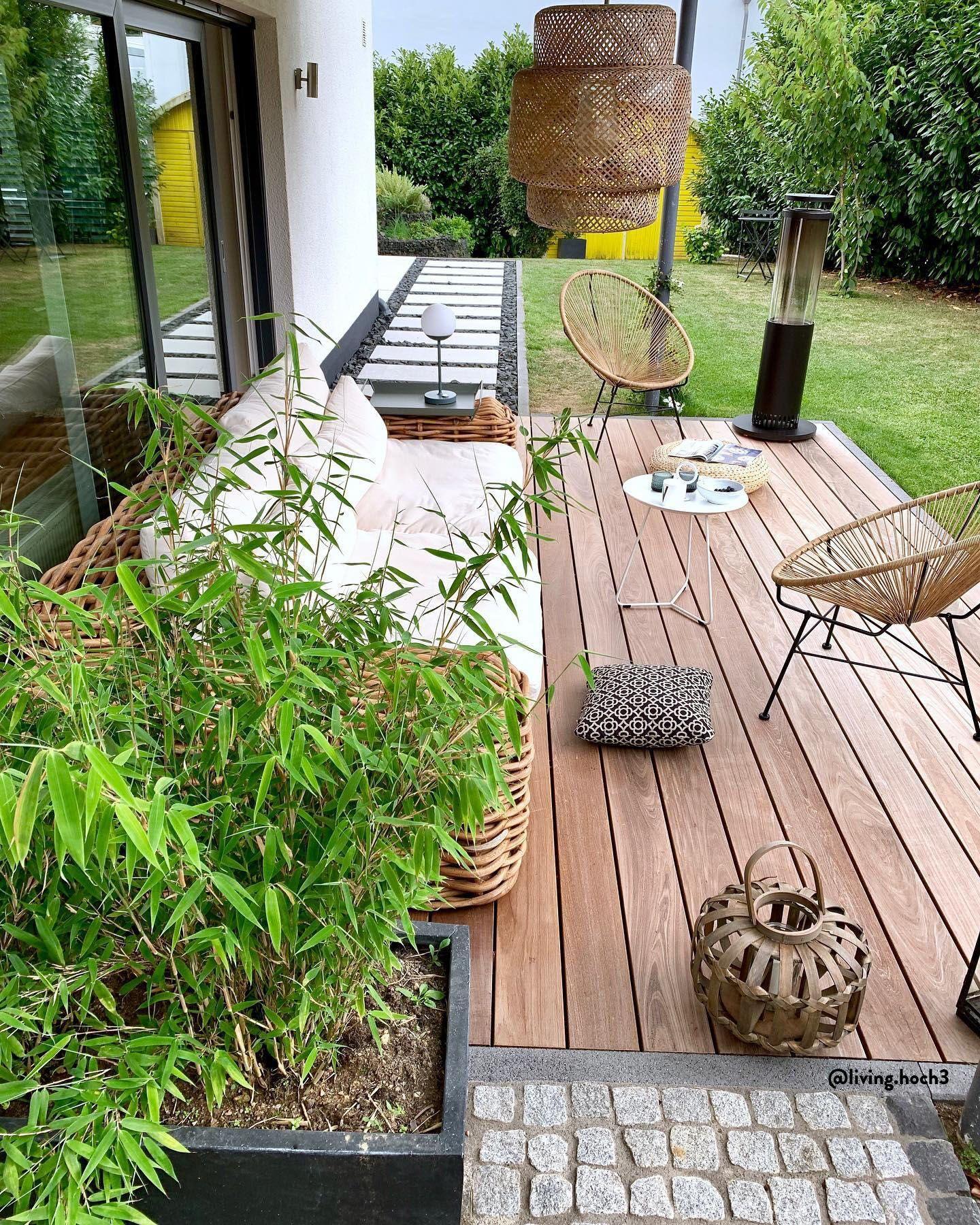 Loungesessel Bahia Aus Kunststoff Geflecht Westwingnow Lounge Sessel Gartensessel Pflanzen