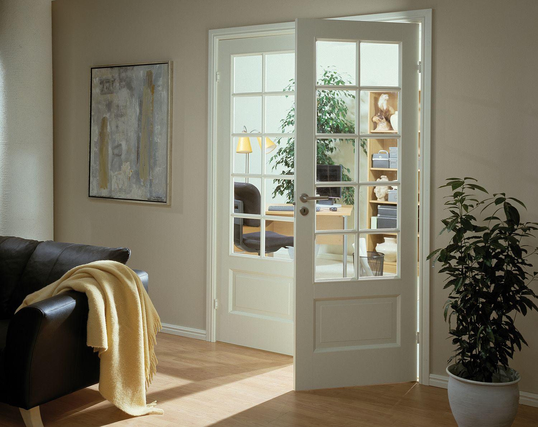 Craft SP10+SP10 //.swedoor.se/produkter/ · Sliding DoorsCompact & Craft SP10+SP10 http://www.swedoor.se/produkter/innerdoerrar ... pezcame.com