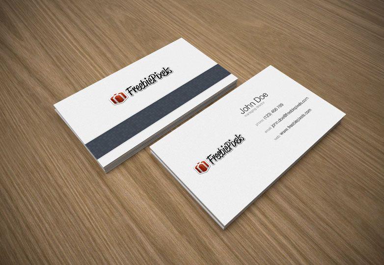 Bekam Print Visitenkarten Promo Code Und Visitenkarten Mit