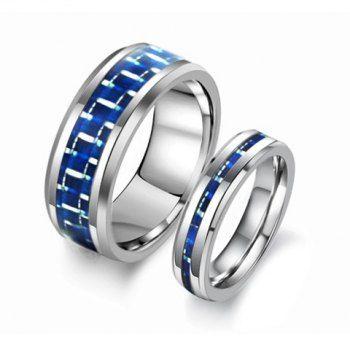men rings - Search for men rings at DressLily.com