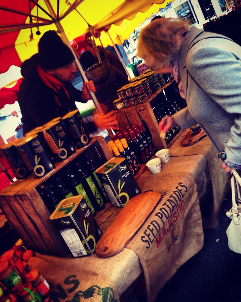 Westbourne Farmers Market Is So Much Fun Theoliveshop Bournemouth Westbourne Farmersmarkets Organic Naturalflavour Gr Shopping Olive Farmers Market