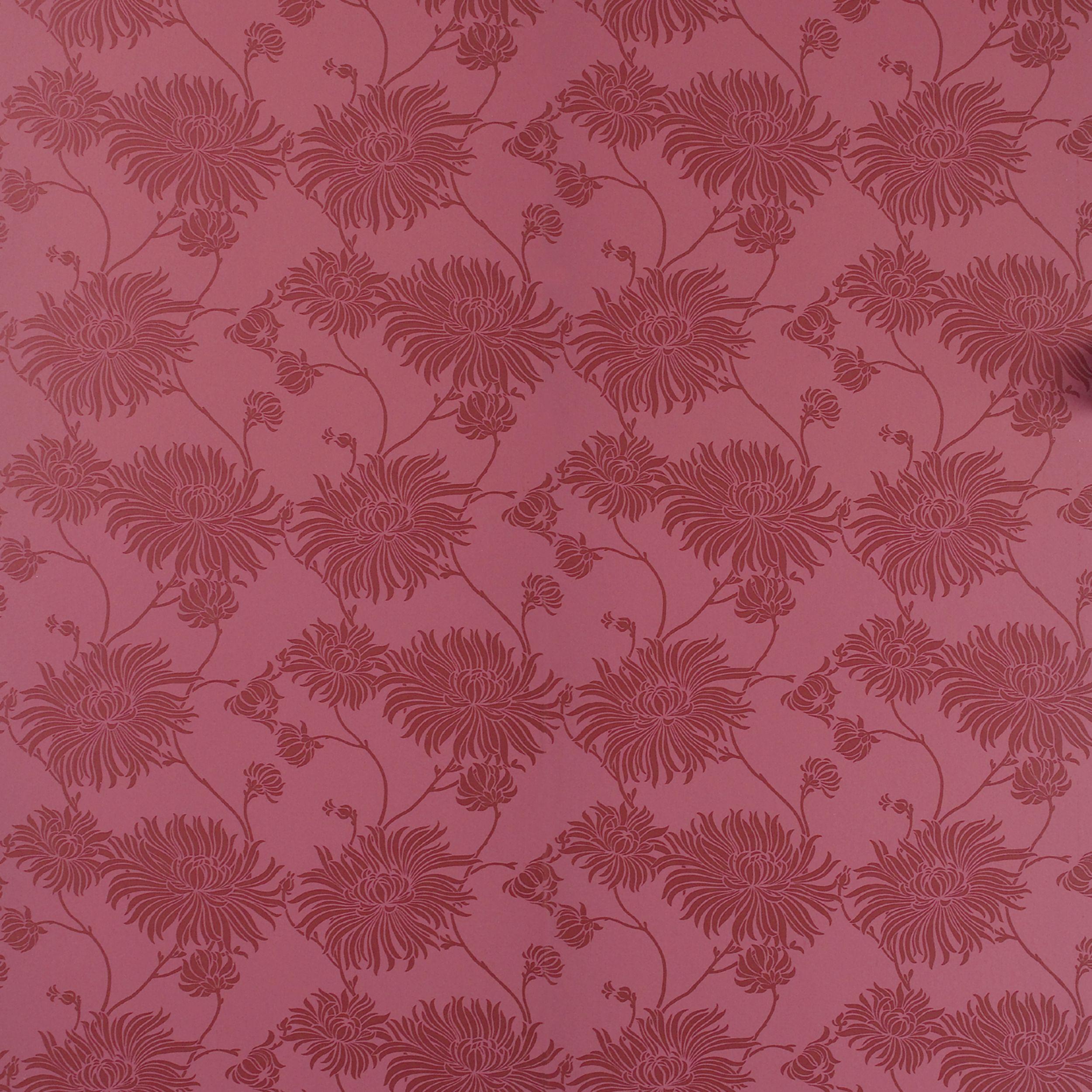Wallpaper Master bedroom Pinterest