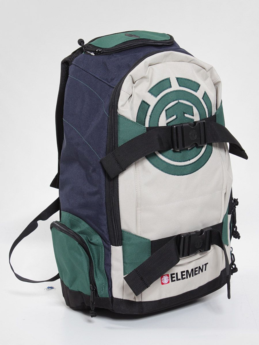 c4782560a5 Element Backpack Mohave BP (chino) | Products I Love | Backpacks ...
