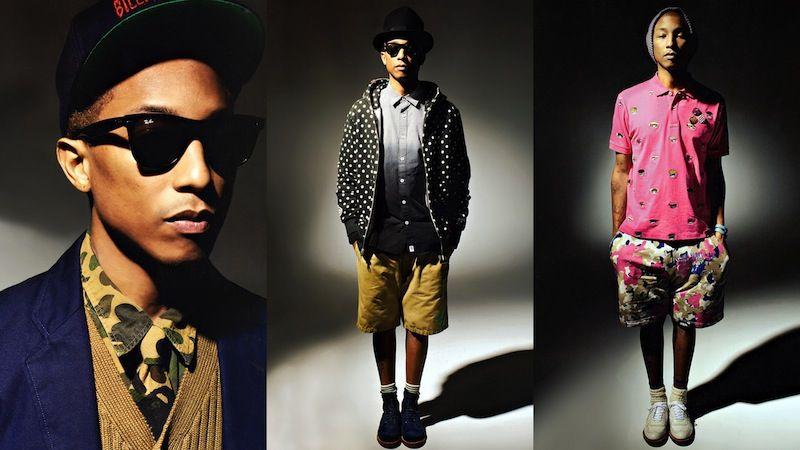 Pharrell Williams fashion jpg  800 450    Fashion   Pinterest   Pharrell  williams and Man stylePharrell Williams fashion jpg  800 450    Fashion   Pinterest  . Tank Chair Pharrell Williams Price. Home Design Ideas
