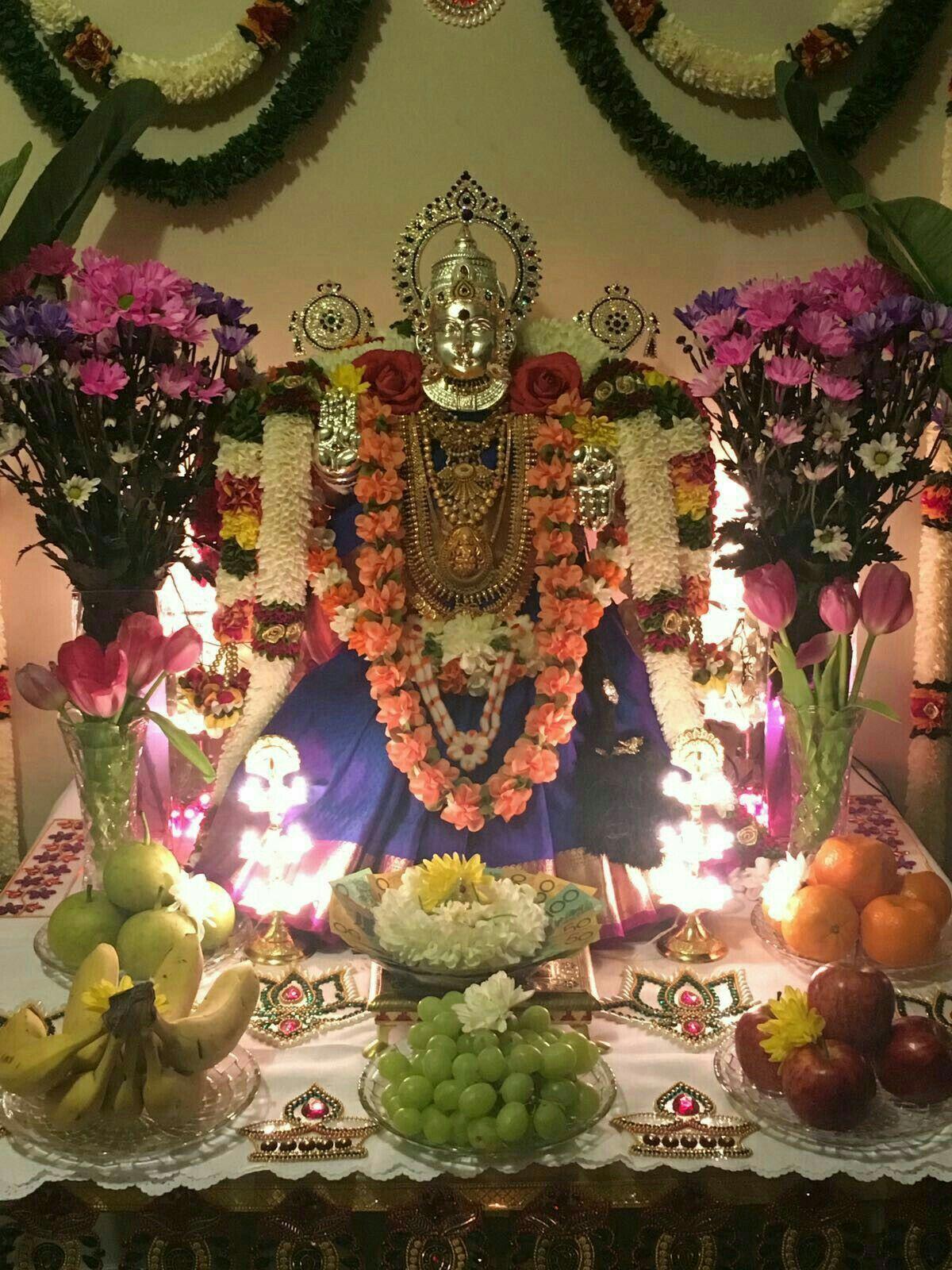 Festivals Ganesh Lakshmi Lakshmi