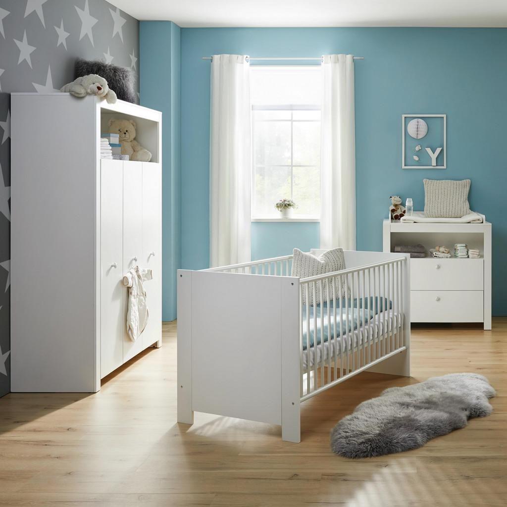 Babyzimmer Olivia Babyzimmer, Babyzimmer olivia und