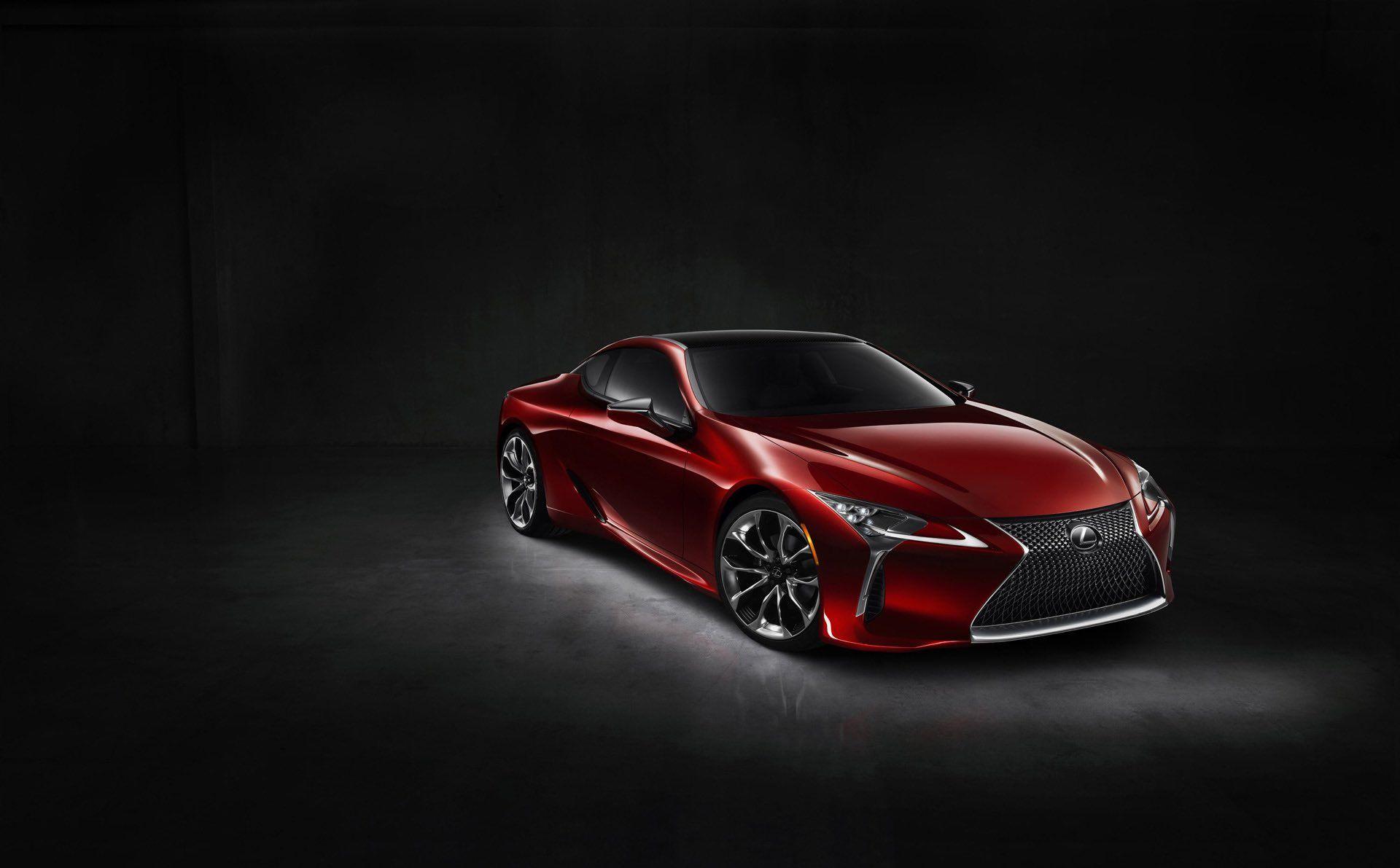 2021 Lexus Lc F In 2020 Lexus Lc Lexus Cars Lexus Sport